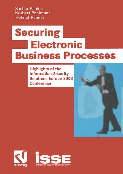 securing-electronic-business-processes