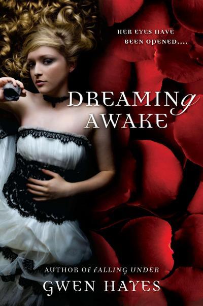 dreaming-awake