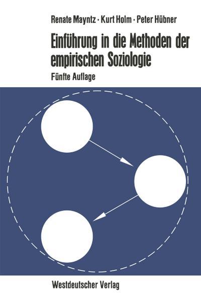 einfuhrung-in-die-methoden-der-empirischen-soziologie