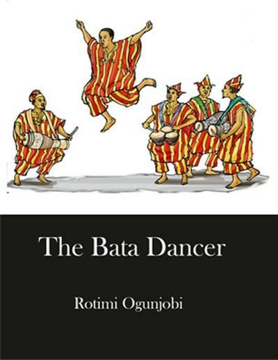 Bata Dancer