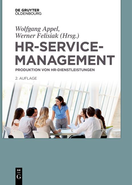 NEU-HR-Servicemanagement-Wolfgang-Appel-578515