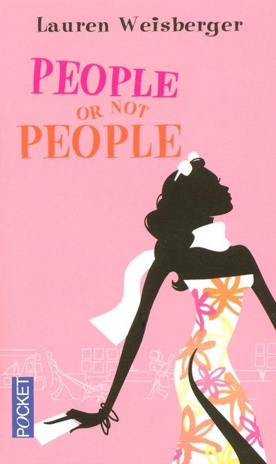 people-or-not-people