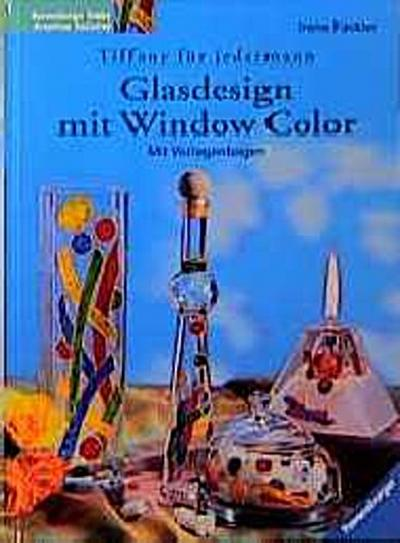 glasdesign-mit-window-color