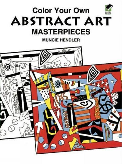 color-your-own-abstract-art-masterpieces-coloring-books-