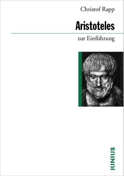 aristoteles-zur-einfuhrung