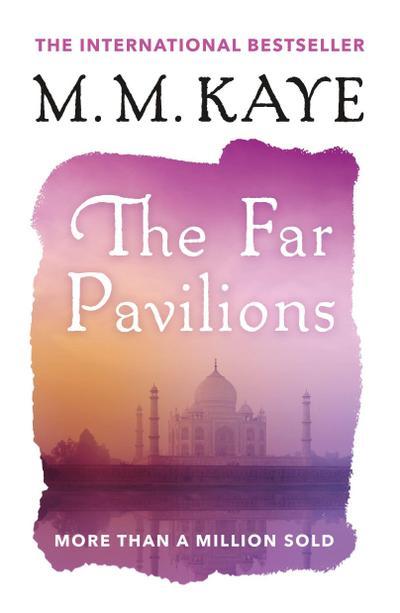 the-far-pavilions