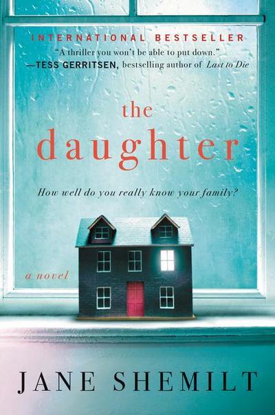 the-daughter-a-novel