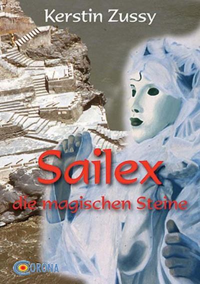 sailex-die-magischen-steine