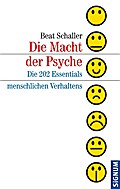 Die Macht der Psyche; Die 202 Essentials mens ...