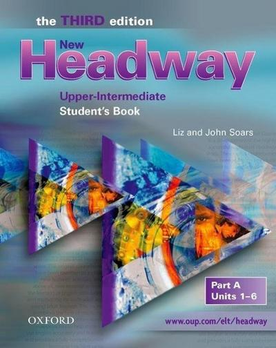 new-headway-upper-intermediate-third-edition-student-s-book-a-new-headway-third-edition-