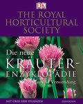 Die neue Kräuter-Enzyklopädie: Anbau und Verw ...