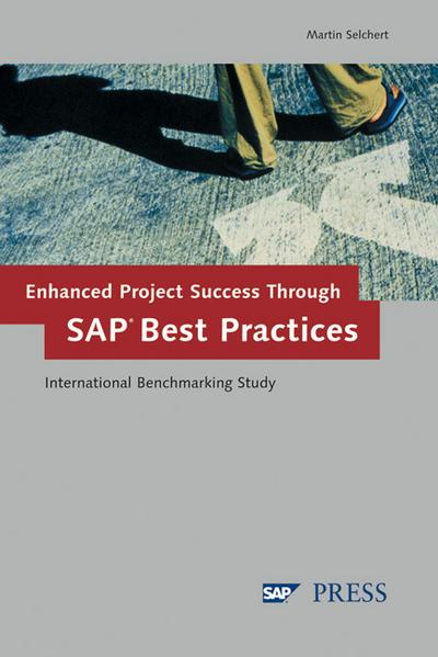 enhanced-project-success-through-sap-best-practices-international-benchmarking-study-sap-press-en