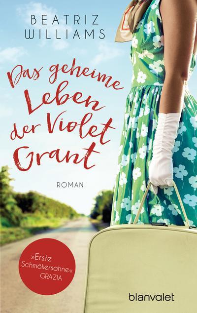 das-geheime-leben-der-violet-grant-roman-die-east-coast-reihe-band-2-