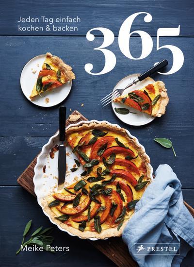365-jeden-tag-einfach-kochen-backen