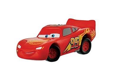 bullyland-12798-spielfigur-disney-pixar-cars-3-lightning-mcqueen-liebevoll-handbemalte-figur-p