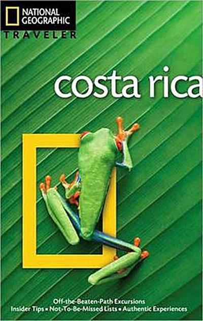 national-geographic-traveler-costa-rica-3rd-edition