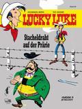 Lucky Luke 34