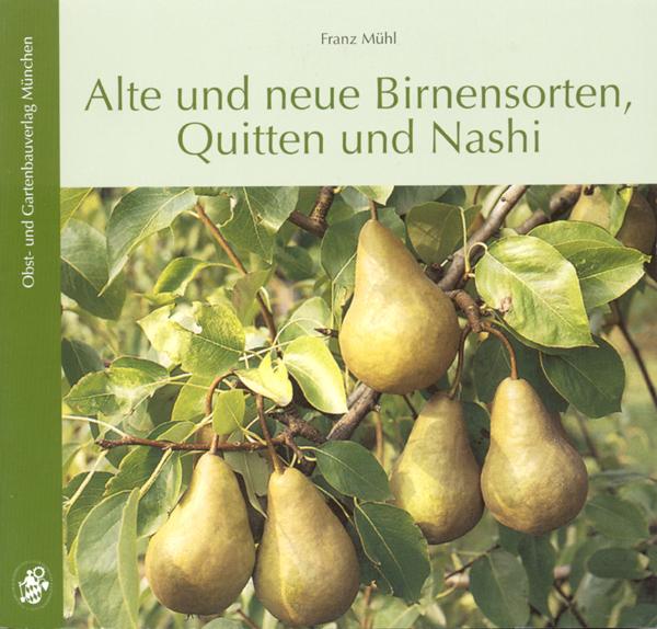 Alte-und-neue-Birnensorten-Franz-Muehl