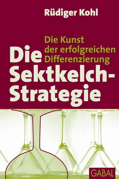die-sektkelch-strategie-die-kunst-der-erfolgreichen-differenzierung