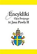 Encykliki Ojca witego Jana Pawa II
