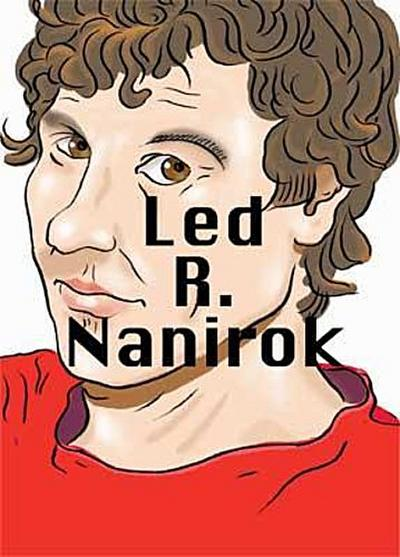 daniel-knorr-led-r-nanirok
