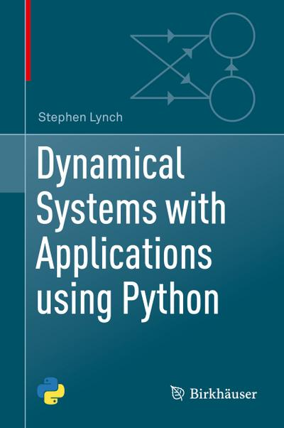dynamical-systems-with-applications-using-python