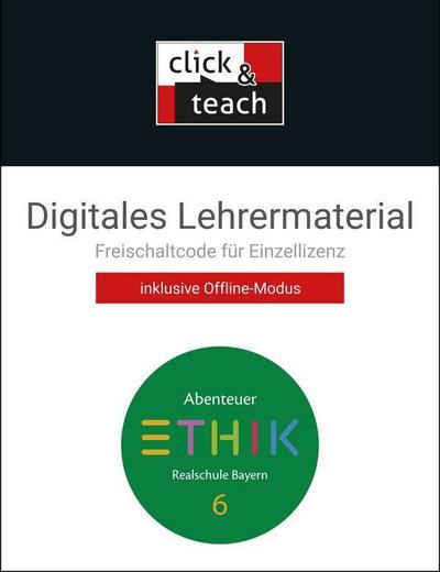 abenteuer-ethik-realschule-bayern-unterrichtswerk-fur-ethik-an-realschulen-abenteuer-ethik-real
