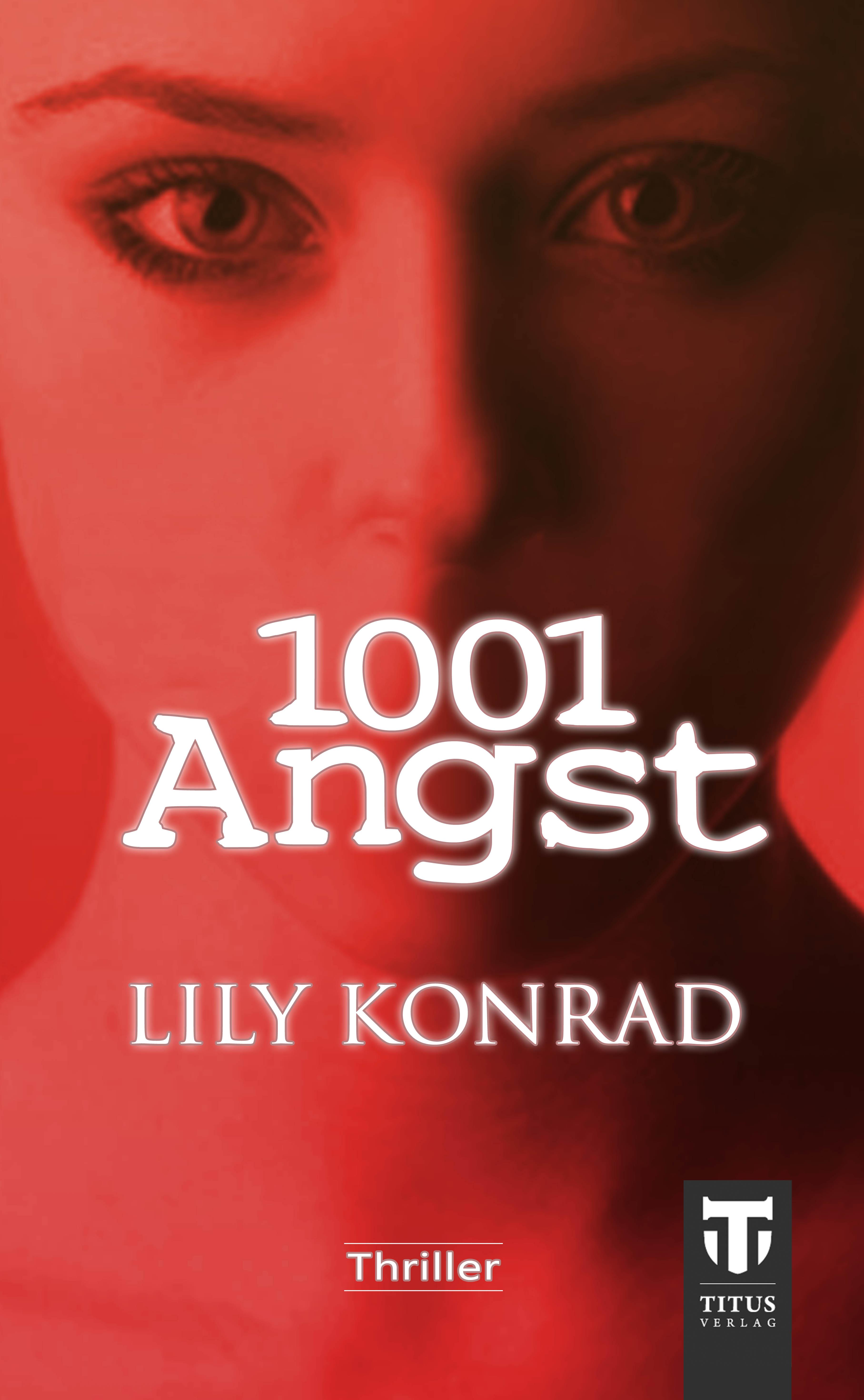 1001-Angst-Lily-Konrad-9783944935232