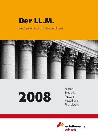 e-fellows-net-wissen-der-ll-m-das-expertenbuch-zum-master-of-laws