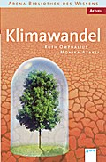 Klimawandel   ; Deutsch;  -