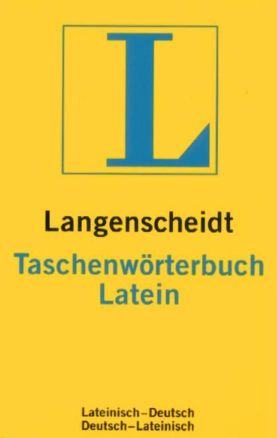 langenscheidts-taschenworterbuch-latein