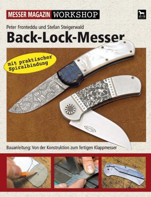 Back-Lock-Messer-Peter-Fronteddu
