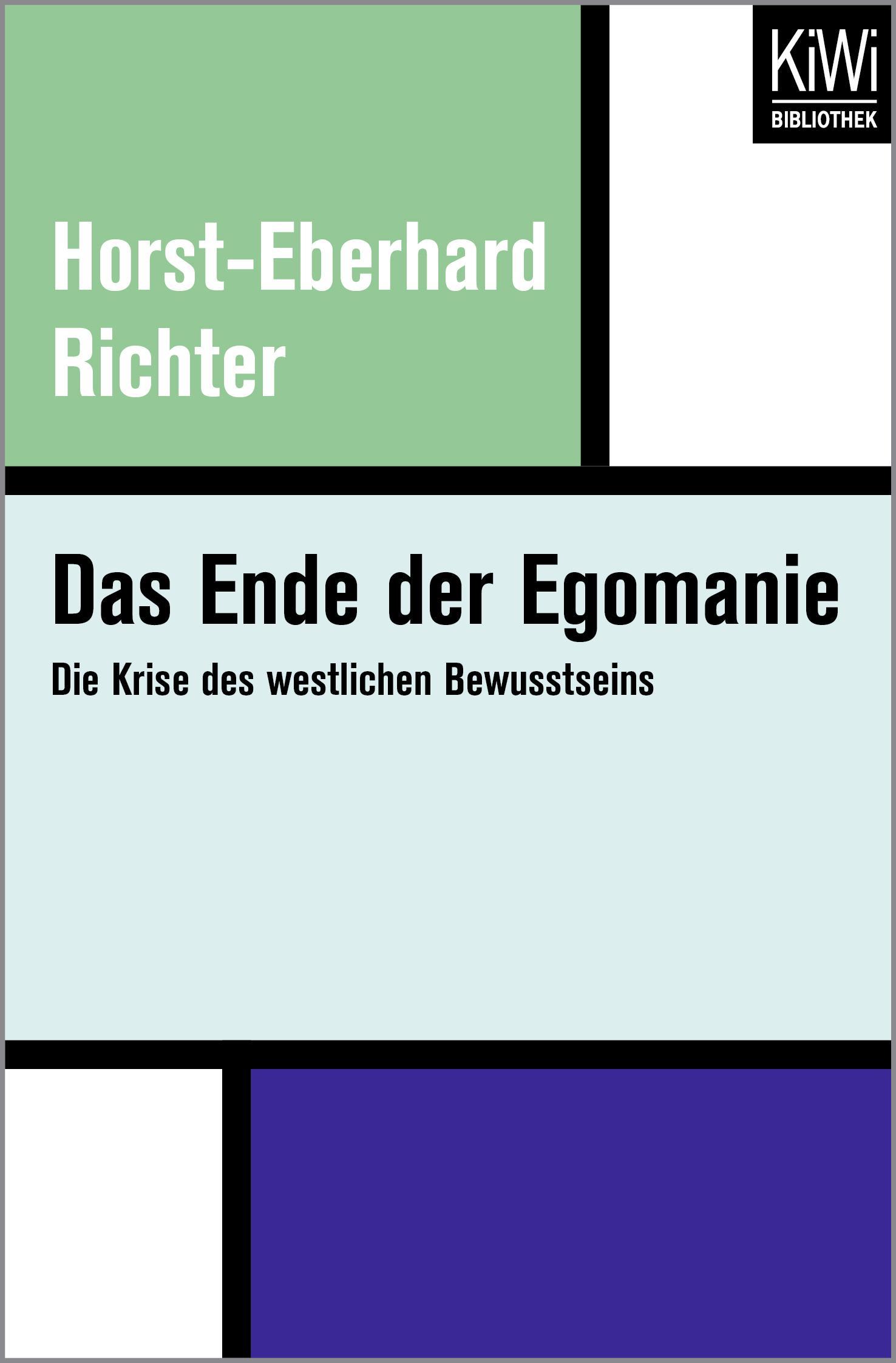 Das-Ende-der-Egomanie-Horst-Eberhard-Richter