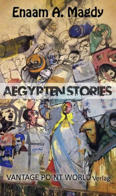 aegypten-stories