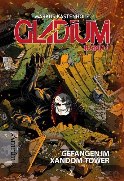 gladium-1-gefangen-im-xandom-tower