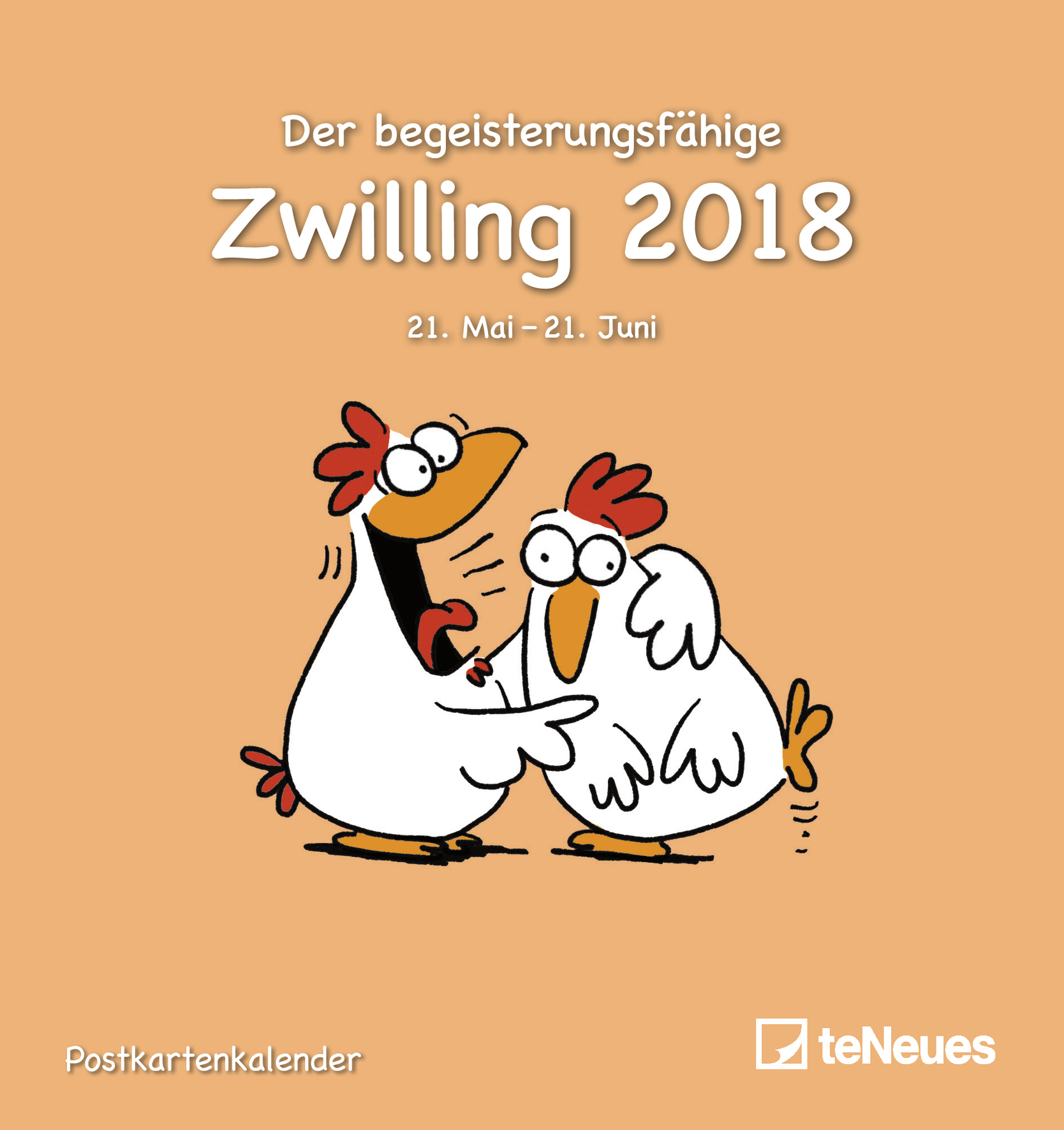 Sternzeichen-Zwilling-2018-Alexander-Holzach