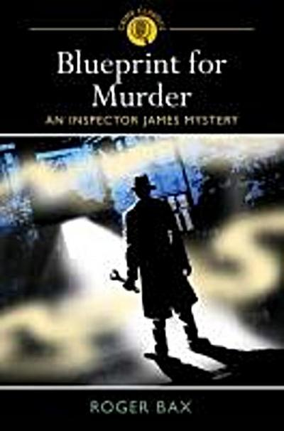 blueprint-for-murder-arcturus-crime-classics-