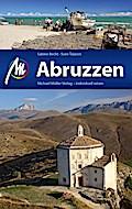 Abruzzen: Reiseführer mit vielen praktischen  ...