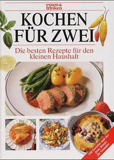 kochen-fur-zwei