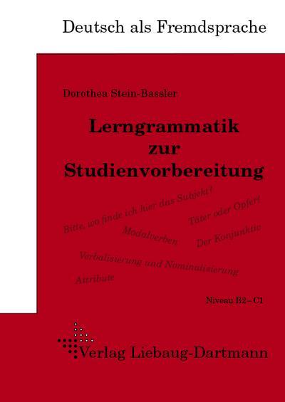 lerngrammatik-zur-studienvorbereitung-lehr-und-ubungsbuch-niveau-b2c1