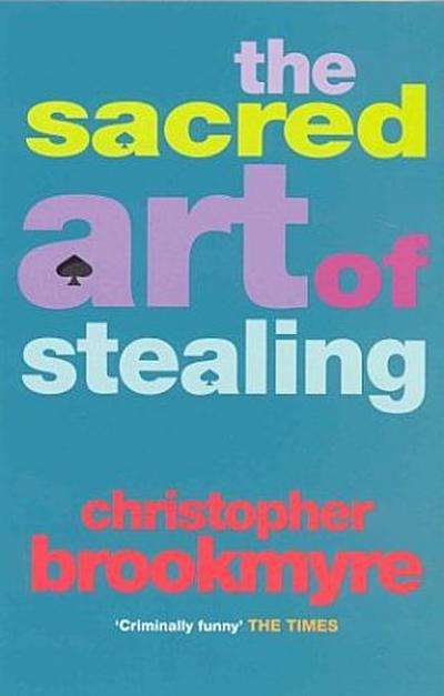 the-sacred-art-of-stealing