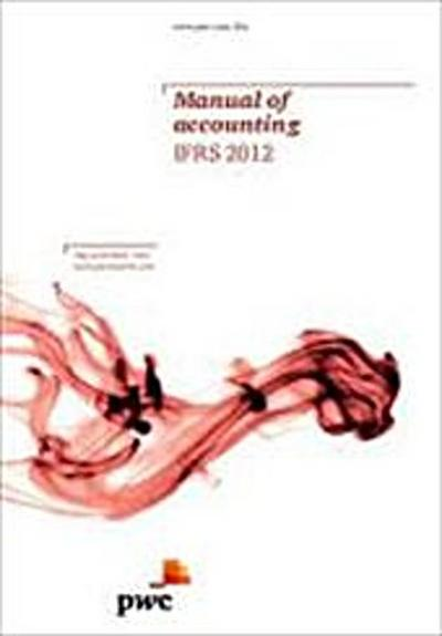 manual-of-accounting-ifrs