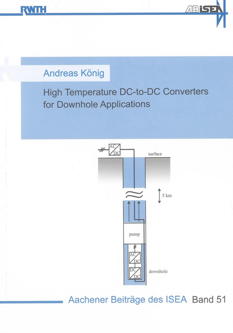 High-Temperature-DC-to-DC-Converters-for-Downhole-Applications-Andreas-Koen