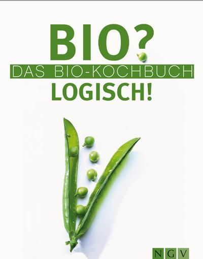 bio-logisch-das-bio-kochbuch