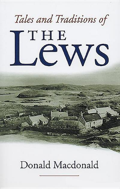 tales-and-tradition-of-the-lews