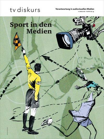 sport-in-den-medien-tv-diskurs-verantwortung-in-audiovisuellen-medien-