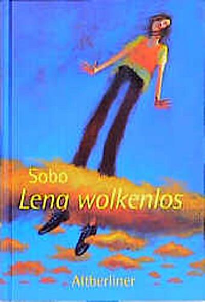 lena-wolkenlos