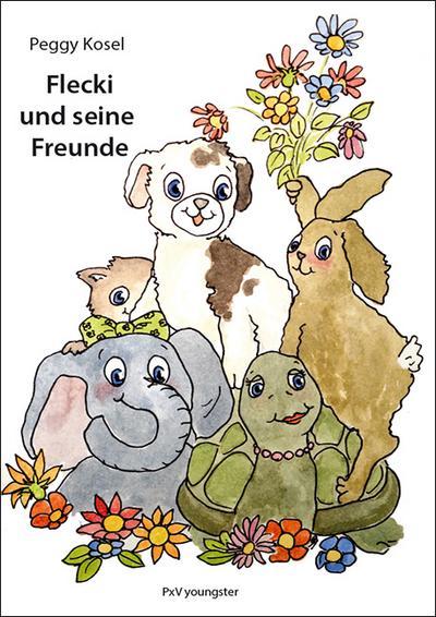 flecki-und-seine-freunde