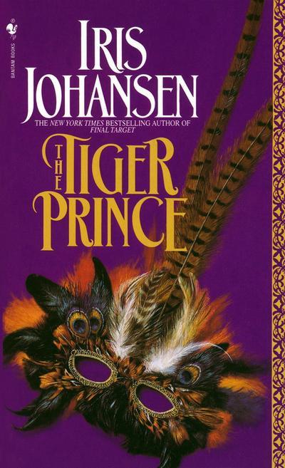 the-tiger-prince