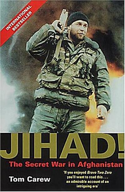 jihad-secret-war-in-afghanistan-the-secret-war-in-afghanistan